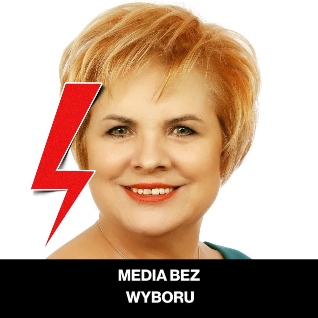 Lucyna <span class='nazwnone'>Kobylinska</span>
